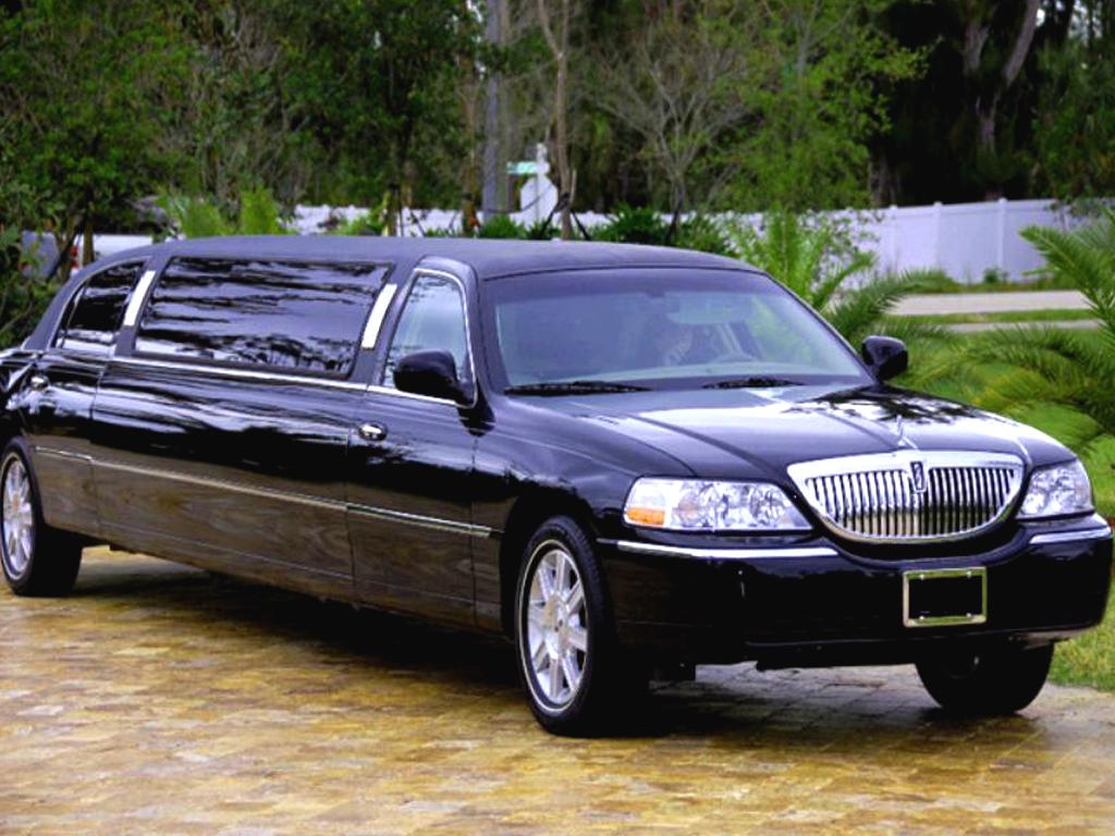 Executive Car Hire Uk