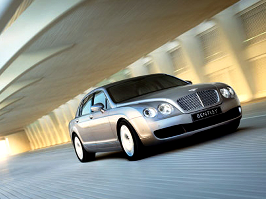 autogespot limousine updated limo rental car grand spots worldwide hourly exotic bentley mulsanne